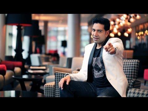 Kamal Heer & Sangtar - Google Te (2012)