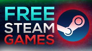 download lagu Cara Mendapatkan Game Steam Gratis New gratis