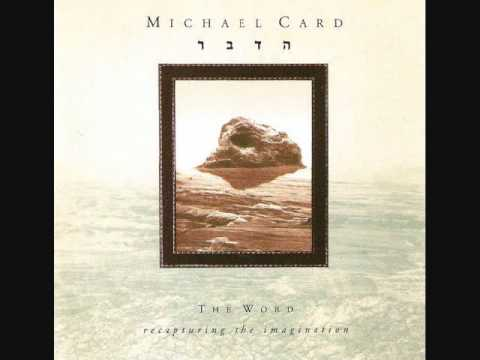Michael Card - Then They Will Know