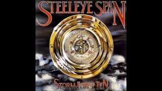 Watch Steeleye Span Some Rival video
