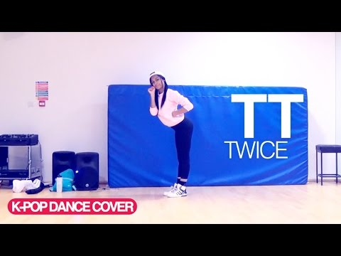 download lagu TWICE 트와이스 _ TT _ Dance Cover gratis
