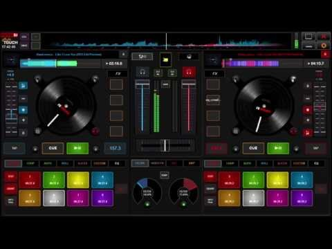 DESCARGA Skins mas profesional PARA virtual DJ 8 WINDOWS _7_8_32_64_2016