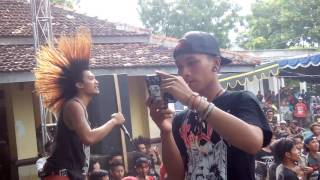 download lagu Hospital Jack Bojonegoro Punk gratis
