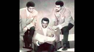 Watch Isley Brothers If You Leave Me Now video