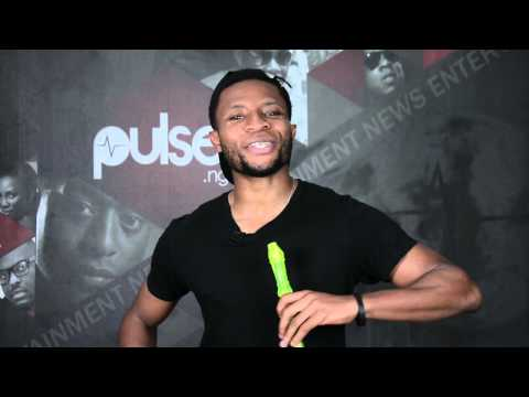 South African Rapper AKA Welcomes Baby Girl - Pulse TV News