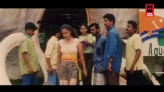 வயிறு குலுங்க சிரிக்க இந்த வீடியோவை பாருங்கள் | Vivek Comedy Scenes | Tamil Comedy Collections