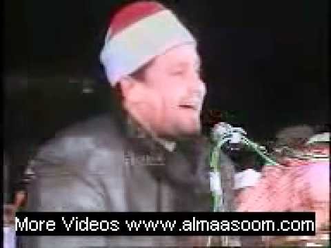 Qari Ramzan Andavi - Youtube.flv video
