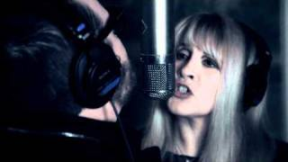 Stevie Nicks - Cheaper Than Free