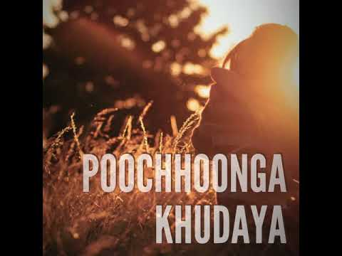 #new #whatsapp #status #video #BG_awesome   agar mile khuda to puchunga khudaya   wah re wah teri...