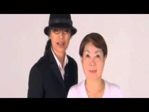 Japonski masaz twarzy, odmladza na 10 lat