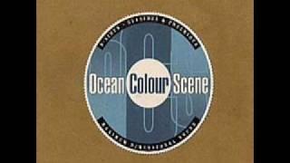 Watch Ocean Colour Scene Mrs Jones video
