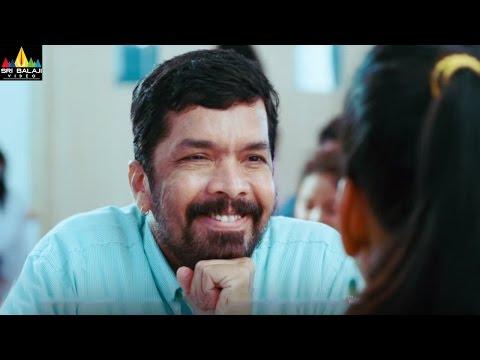 Posani Krishna Murali Comedy Scenes Back to Back   Telugu Movie Comedy   Sri Balaji Video
