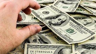 Republican Judges Blame Bank Crimes on Everyone EXCEPT Banks