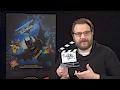 Gronkh LEGO Batman Movie Interview Komplett Bubble Gum TV mp3