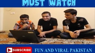 Funny videos March 2017 NEW Funny vines try not to laugh challenge