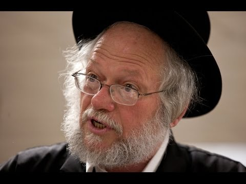 Child Sex Abuse In Orthodox Jewish Bathhouses video