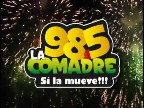 LEONES YUCATÁN 2014 por SIPSE RADIO (Chapis Valencia)