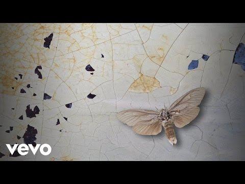 AURORA Wisdom Cries music videos 2016