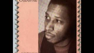 Watch Jeffrey Osborne On The Wings Of Love video