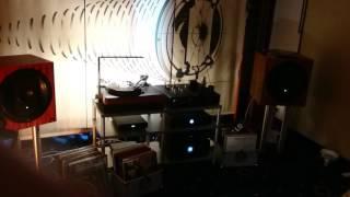 Download Lagu Geithain speaker Gratis STAFABAND