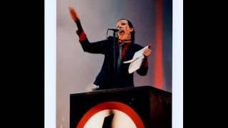 Watch Marilyn Manson Antichrist Superstar video