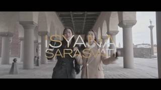Isyana Sarasvati Sekali Lagi from Critical Eleven