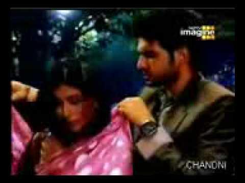 Arjun Arohi - Javeda Zindagi (Tose Naina Lagey) VM-.3GP