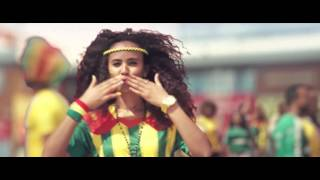 All Ethiopian Sport Association ONE (AESAONE) 2016 Alexandria, VA