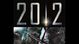 download lagu 2012 Theme Song gratis