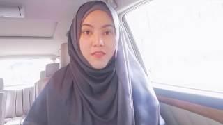 Download Lagu Camila cabello HAVANA | Shila Amzah Cover Gratis STAFABAND