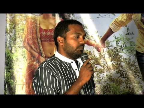 Pakado Pakado Movie Title Launch - Aryan Rajesh Allari Naresh...