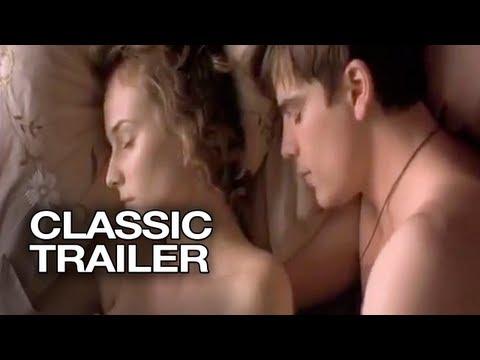 Wicker Park Official Trailer #1 - Vlasta Vrana Movie (2004) HD