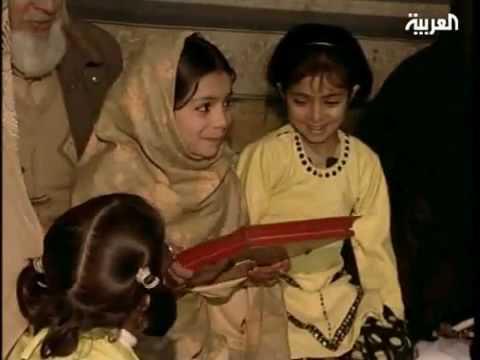 عائلة فرمان بطل سيول جده Pakistan
