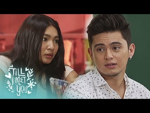 Till I Met You: Basti's problem | Episode 51