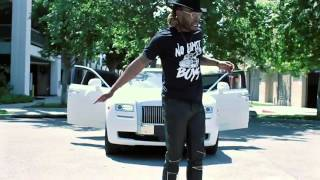 """MoeRoy """"To The Top I go """" Video (Full Video)"""