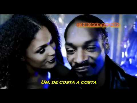 "Snoop Dogg Feat. Nate Dogg & Xzibit - ""Bitch Please"" Subtitulado Español FULL HD"