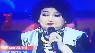 download lagu Ernie Djohan- Kau Selalu Di Hatiku Live Aku Indonesia gratis