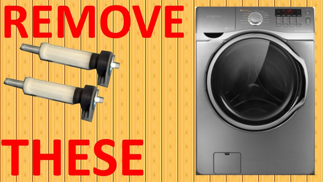 Image Result For Washer And Dryer Installation