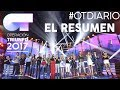download mp3 dan video RESUMEN 11 DE ENERO – OT 2017 (#OTDiario)