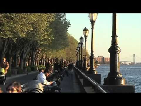 New York City: Tribute 2010:  The City s Beautiful