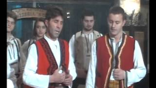 Tv Uskana Sinan  & PrEmtim - O nizam.mpg