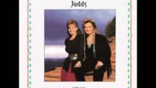 Watch Judds John Deere Tractor video
