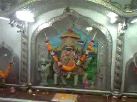 Aarti Baba Ramdev Mandir