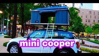 AWESOME MINI COUNTRYMAN/MINI COOPER/MINI CONVERTIBLE COOPER/anne dioneda