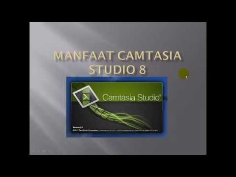 download lagu About Camtasia-8 Rev gratis