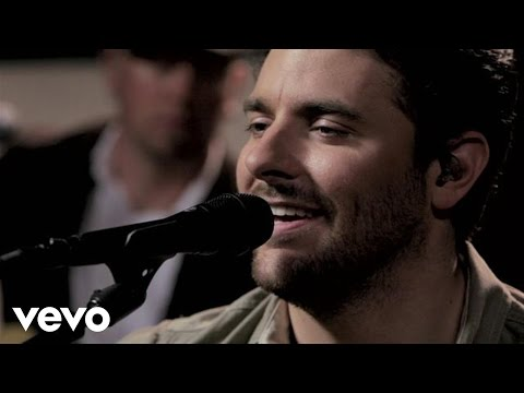 Chris Young - Neon (Live Acoustic)