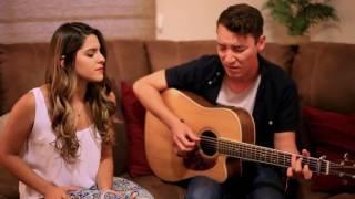 Cuando fuimos nada - Joss Favela (Cover de Lizeth González y Johan Sotelo)