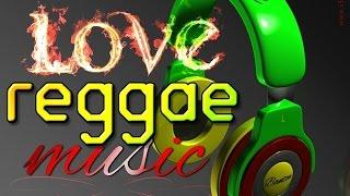 BEST R&B REGGAE SONG COVER WITH DJ ZAKX
