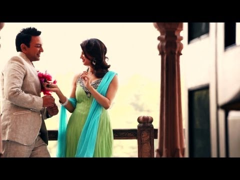 Tera Ishq (mitran Nu Kha Gia) | Official Video | Manmohan Waris video