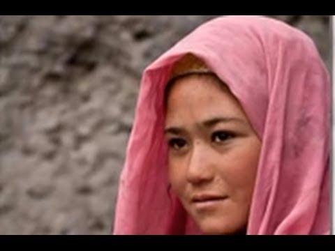 Azergi , Bia Ki Dar Giriftum Az Ghamai Tu , Sayed Anwar Azad, New Hazaragi Dambora 2013 video